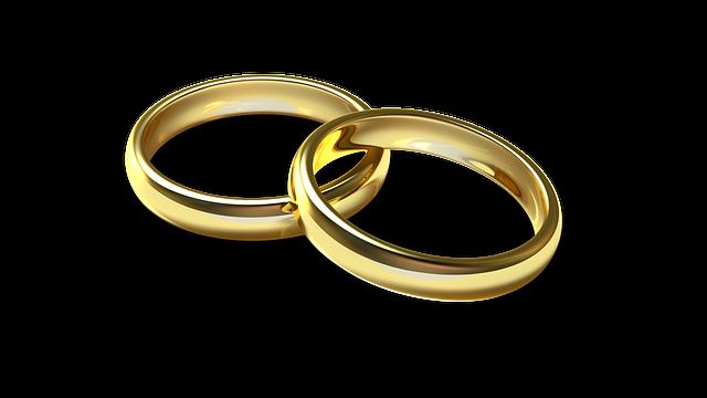 Besoin de vendre vos bijoux en or? Nos conseils