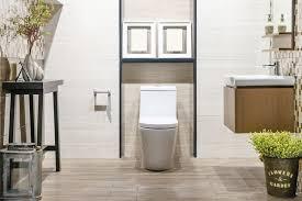 Quelle est la loi concernant le raccordement d'un wc sanibroyeur ?
