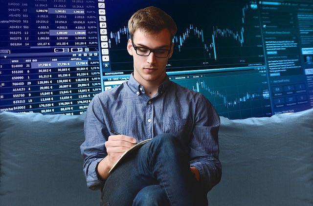 Coinbase: Une start-up qui se développe