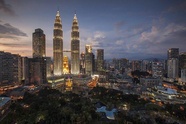 La Malaisie : une destination à visiter au moins une fois