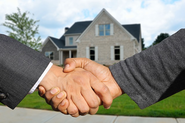Achat appartement : doit-on passer par une agence immobilière