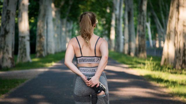 Quels avantages à faire du fitness ?