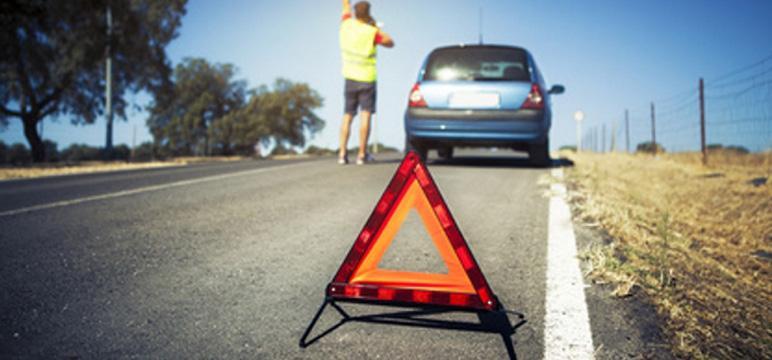 Votre voiture en panne, bénéficier d'une intervention rapide et de qualité