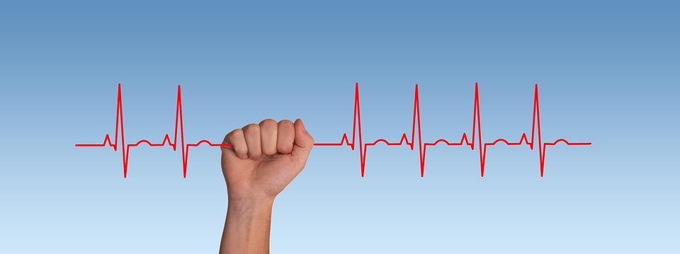 Les différents types d'assurance santé