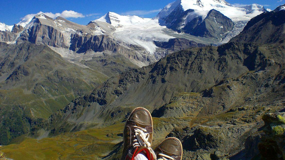 Vacances d'été en France : pourquoi choisir de partir à la montagne ?