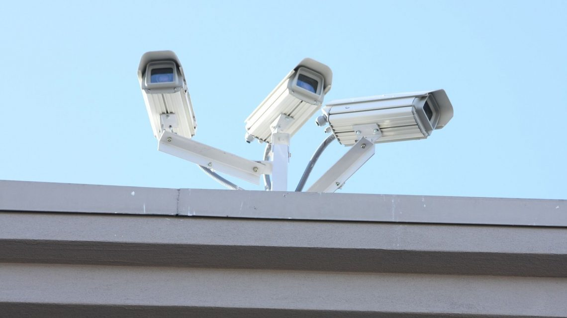 Comment améliorer le système de sécurité dans votre habitation ?