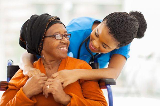 Les points essentiels à connaître avant de souscrire à une mutuelle santé