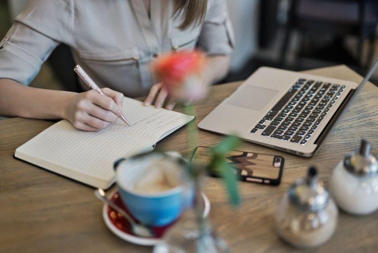 Les erreurs à éviter pour réussir votre rédaction seo
