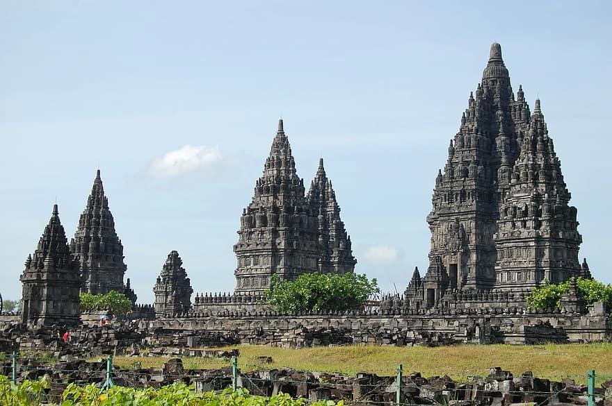 Des vacances mémorables au cœur de la nature en Indonésie
