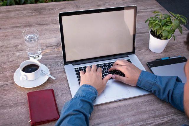 Comment créer un CV professionnel ? 3 étapes clés