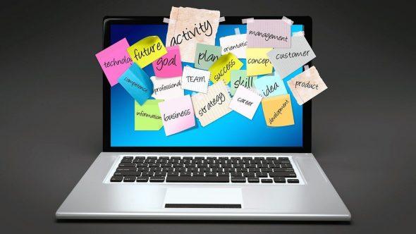 Où trouver vos premiers clients en rédaction web?