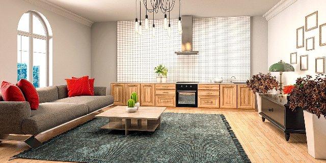 Méthodes pour rendre votre maison plus agréable