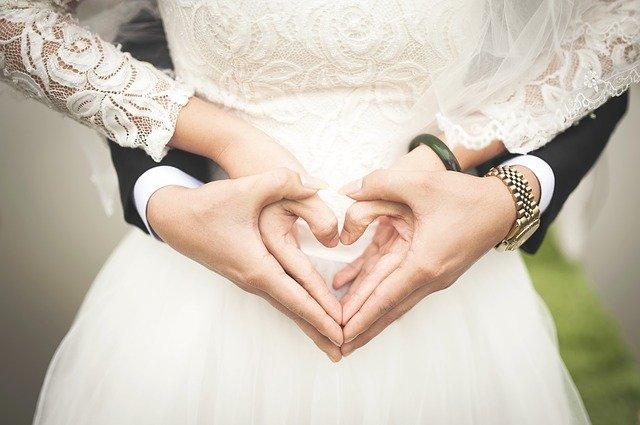 12 choses à considérer avant de choisir un lieu de mariage