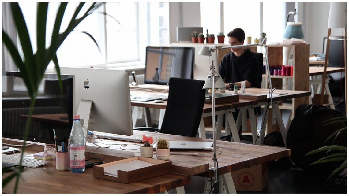 Comment améliorer la performance au travail d'une entreprise ?