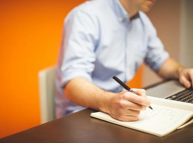 Comment préparer votre entreprise à un audit financier ?