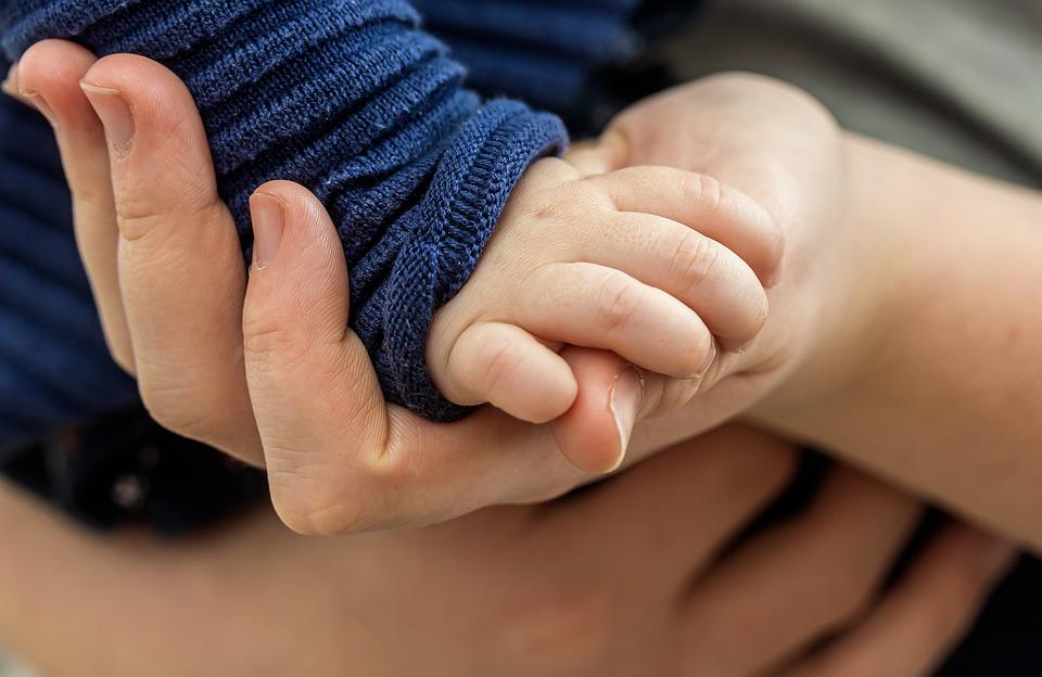 Avocat droit de la famille Toulouse : Experts dans la garde des enfants